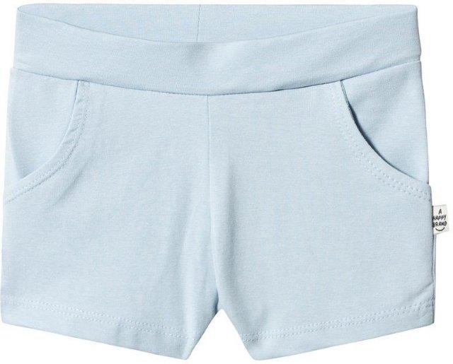 A Happy Brand Mini Shorts