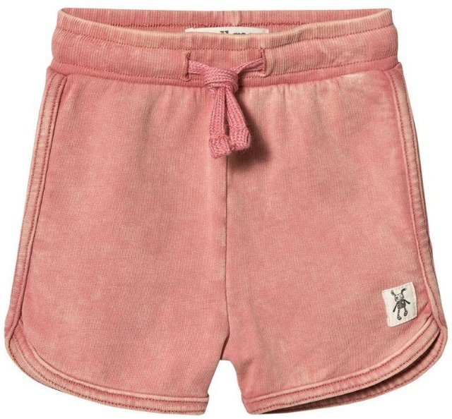 Small Rags Grace Shorts