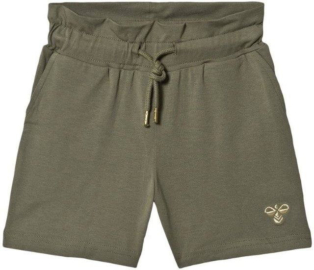 Hummel Arlinda Shorts