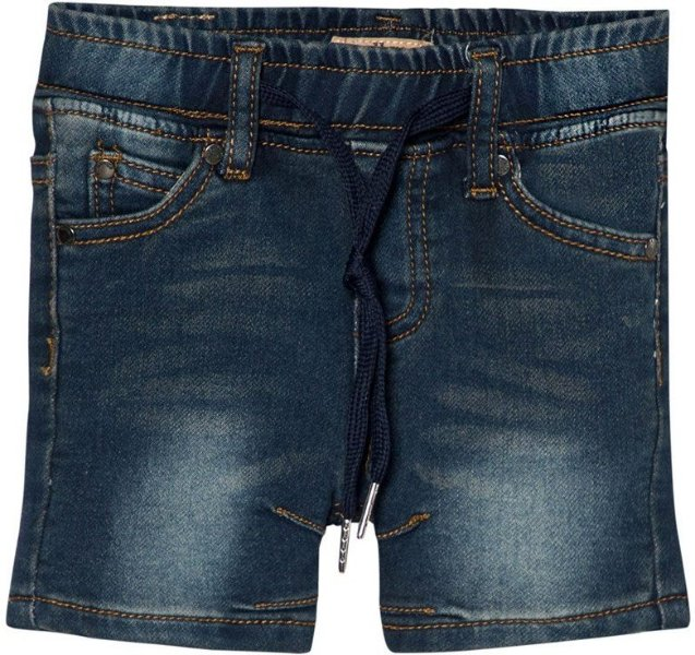 Small Rags Gary Shorts