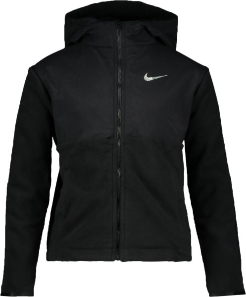 Nike Therma Plush Full Zip Hoodie
