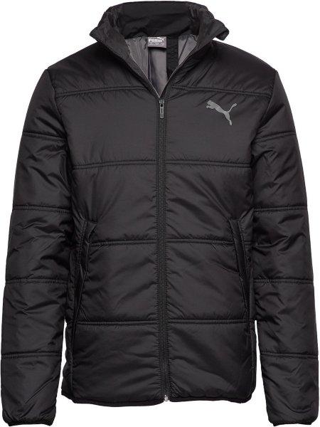 Puma Essentials Padded Jacket (Herre)