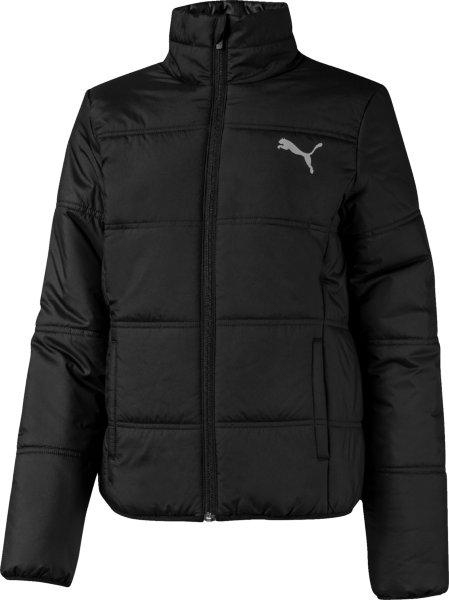 Puma Essentials Padded Jacket (Barn/Junior)