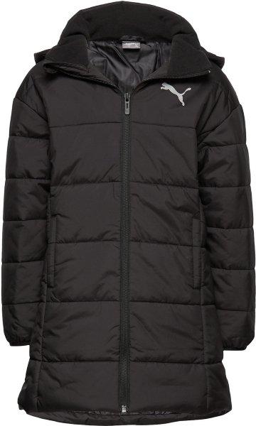 Puma Style Padded Jacket (Barn/Junior)