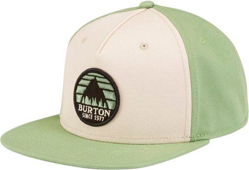 Burton Underhill Caps
