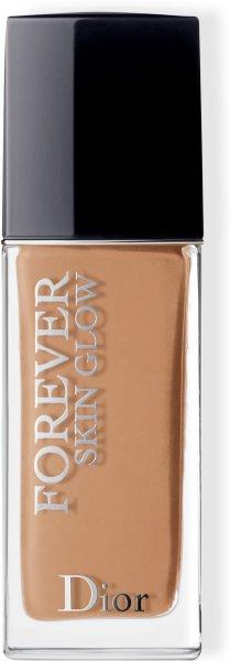 Dior Forever Skin Glow 30ml