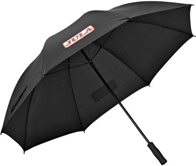 Jula Paraply Ø120cm