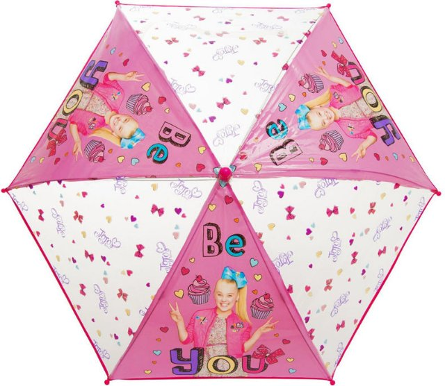 Jojo Siwa Paraply
