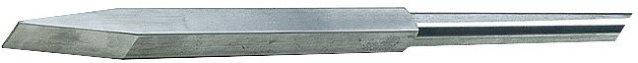 Hultafors Spett Aluminium B1200