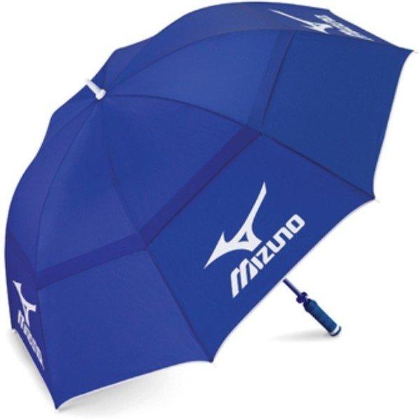 Mizuno Twin Canopy Paraply
