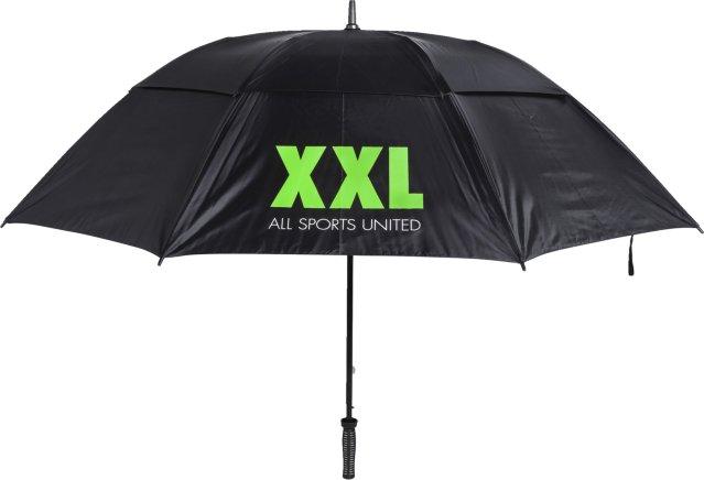 XXL Windfighter