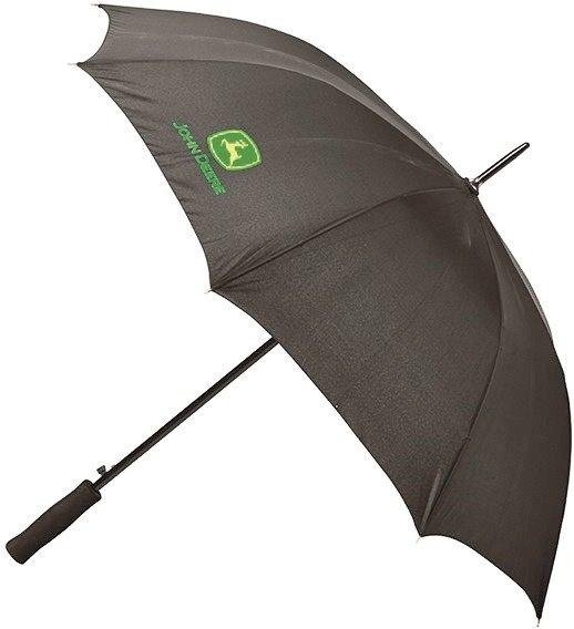 John Deere Paraply
