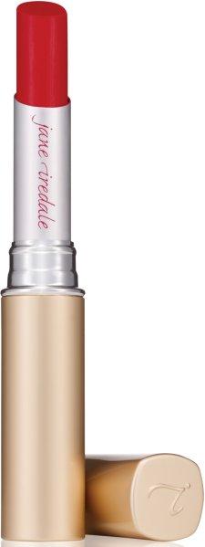 jane iredale Pure Moist Lipstick