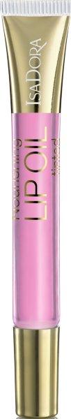 Isadora Nourishing Lip Oil