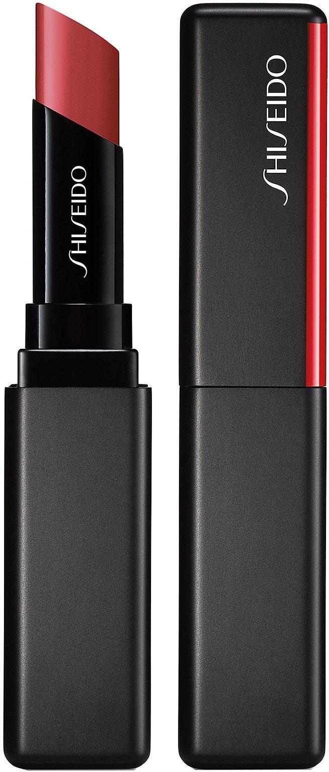 Shiseido Colorgel Lipbalm O2ik1b
