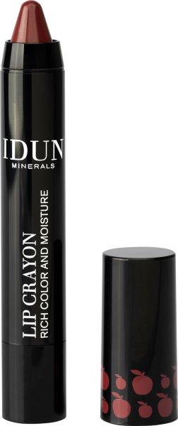 Idun Minerals Lip Crayon