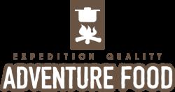 Adventure Food logo