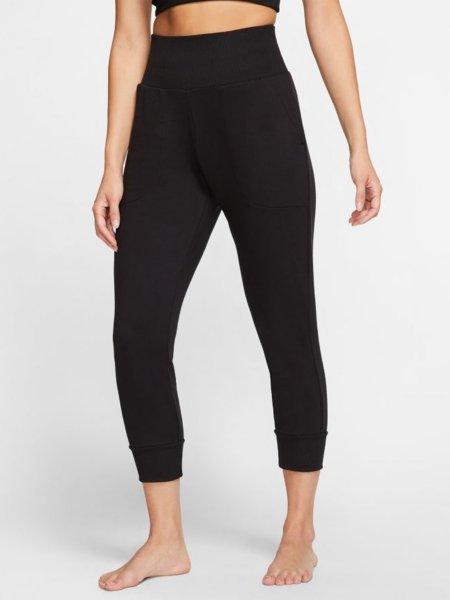 Nike Flow Hyper 7/8 Pant (dame)
