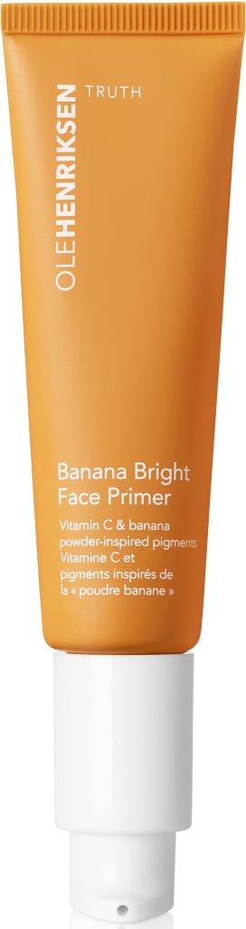 Ole Henriksen Truth Banana Bright Face Primer