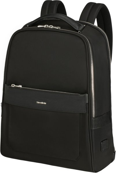 "Samsonite Zalia 2.0 Backpack 14"""