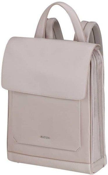 """Samsonite Zalia 2.0 Flap Backpack 14"""""""