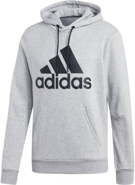 Adidas Must Haves Badge Hoodie (herre)