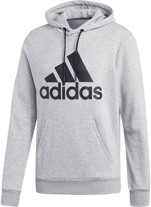 Adidas Must Haves Badge Hoodie (herre)