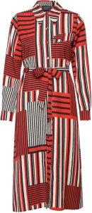 Selected Femme Florenta Dress