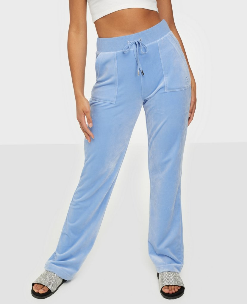 Juicy Couture Del Ray Pant