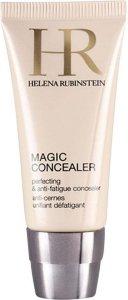 Magic Concealer