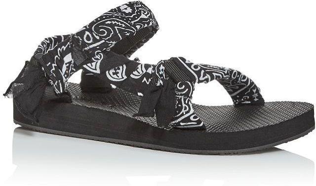 Arizona Love Trekky Sandal