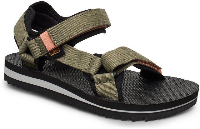 Teva Universal Trail Sandal (Dame)