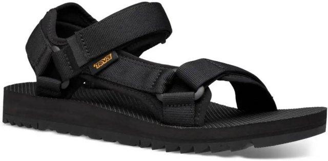 Teva Universal Trail Sandal (Herre)