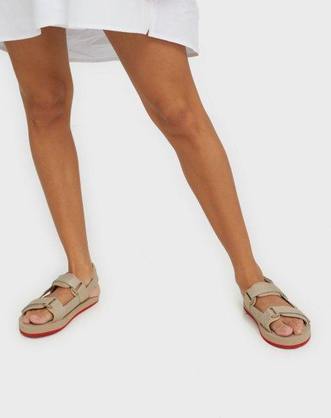 Vero Moda Telna Sandal