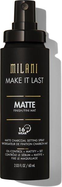 Milani Make It Last Matte