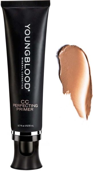 Youngblood CC Primer
