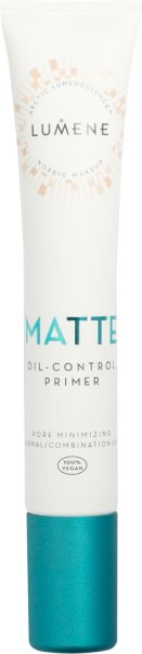 Lumene Matte Oil-Control Primer