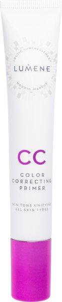 Lumene CC Color Correcting Primer