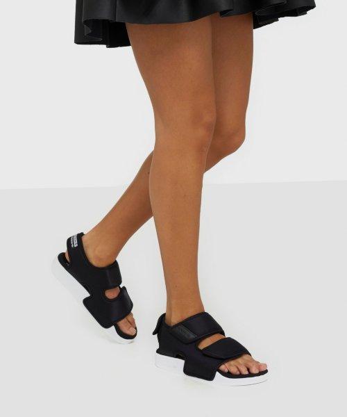 Adidas Originals Adilette 3.0 (Dame)