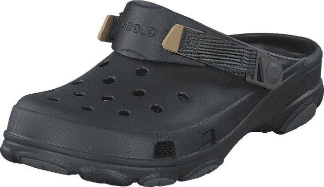 Crocs Classic Terrain Clogs