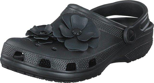 Crocs Classic Vivid (dame)