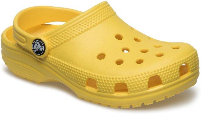 Crocs Classic Clogs (barn/junior)