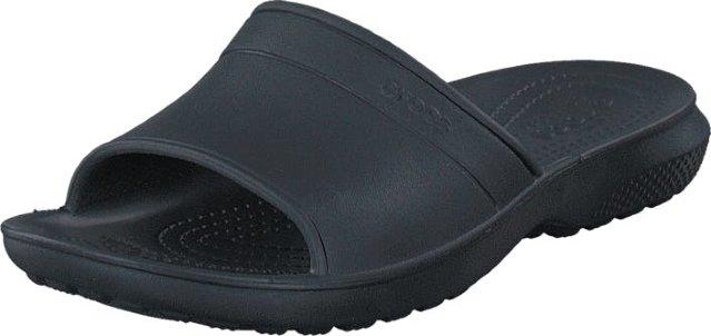 Crocs Classic Crocs Slide (Unisex)