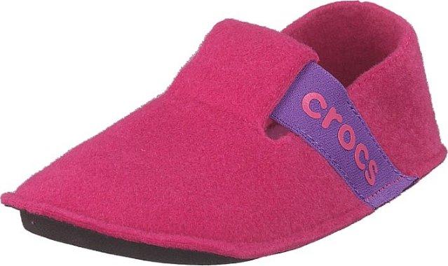 Crocs Classic Slipper (barn)