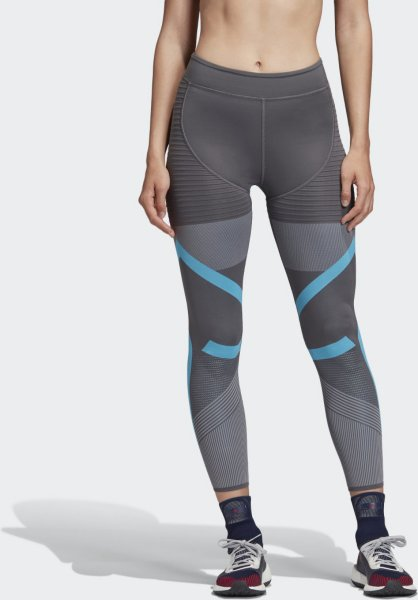 Adidas Run Primeknit Tights