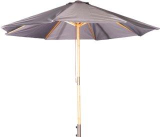 Nordform Ixa parasoll