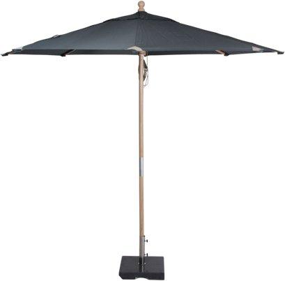 Brafab Reggio parasoll
