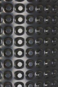 Baros Grunnmursplate 2,40x20