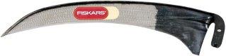 Fiskars Classic Ljåblad 65cm
