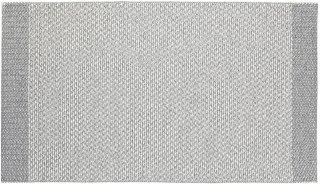 Horredsmattan Floow Flake 80x210cm